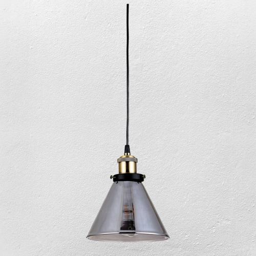 Подвесной светильник LMP - 145