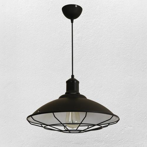 Подвесной светильник LMP - 148