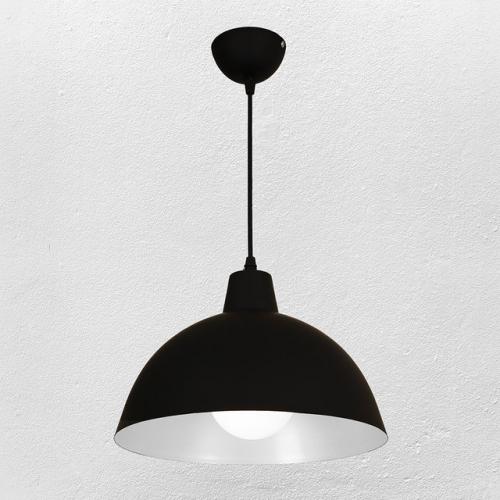 Подвесной светильник LMP - 214