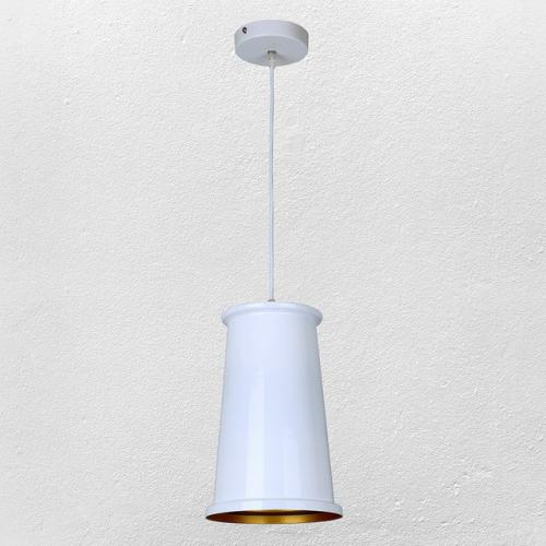 Подвесной светильник LMP - 160-1