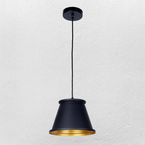 Подвесной светильник LMP - 161-1