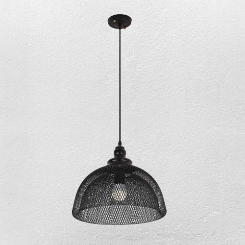 Подвесной светильник LMP - 225