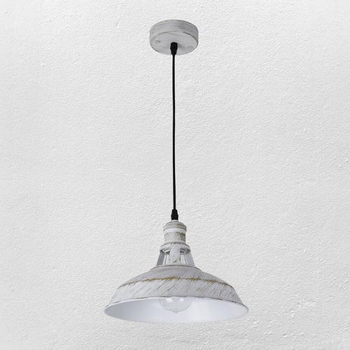 Подвесной светильник LMP - 169