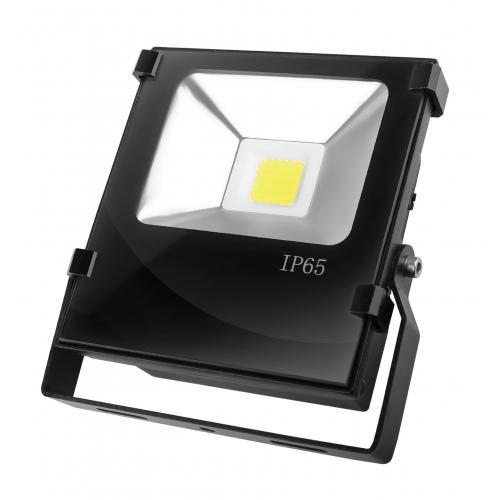 Светодиодный прожектор 20W 6000K IP65