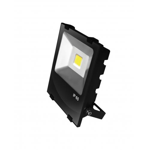 Светодиодный прожектор 50W 6000K IP65