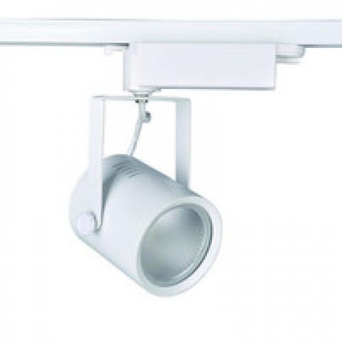 Трековый светильник WS-535 20W Белый